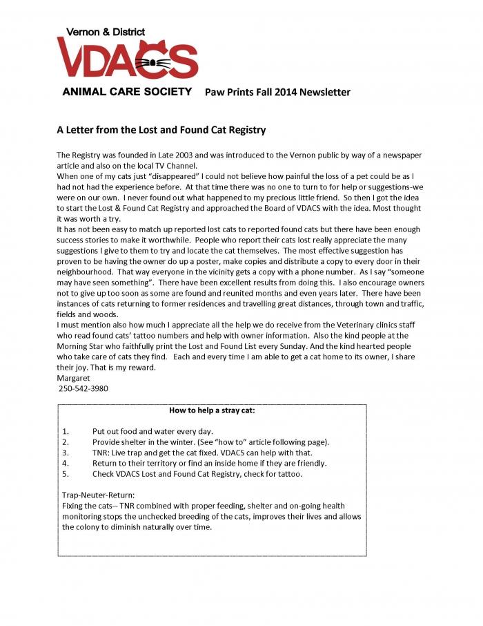PRESIDENTS-REPORT-NEWS-LETTER-1