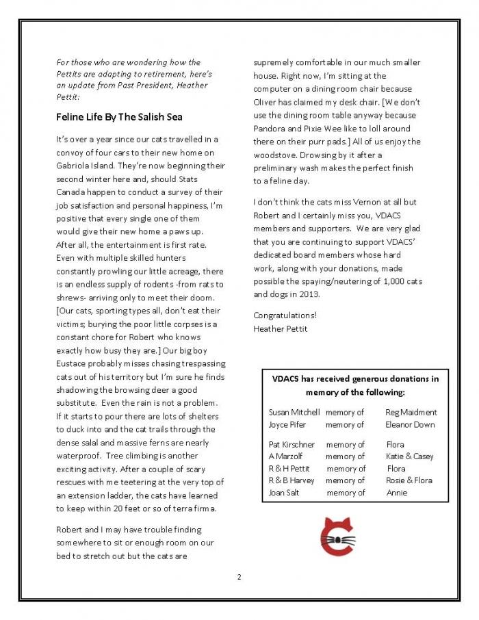 PRESIDENTS-REPORT-NEWS-LETTER-2