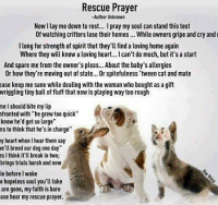 rescue-prayer